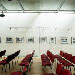 Exposición Fotográfica – París en mi Memoria