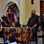 Orquesta Sinfónica del Sodre – Van Beethoven
