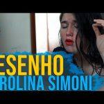 Desenho – Carolina Simoni | ELEFANTE SESSIONS