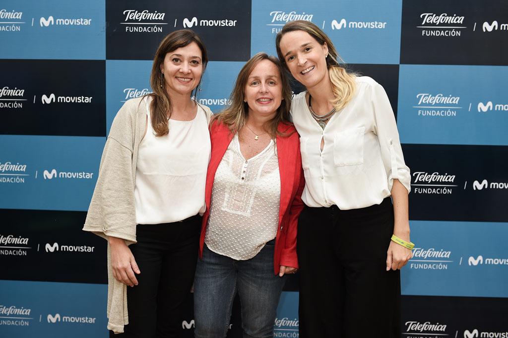 Andrea-Pino-Maria-Noel-Orellano-y--Ana-Clara-Pison_