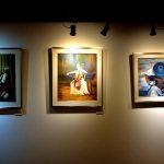 De Cores en Museo del Gaucho