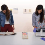 Exposición diaria – MUSEO ZORRILLA
