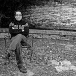 Entrevista: Pedro Dalton de Buenos Muchachos