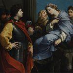Obras maestras del arte europeo llegan de Hungría al Museo Nacional de Bellas Artes