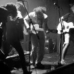 Milongas Extremas junto a Todos Brujos – Metiendo púa – Bluzz Live