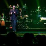 Tito Nieves – Canciones que no se olvidan