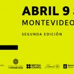 Semana de arte trans – Dialogamos con Leho de Sosa y Andrés Scagliola