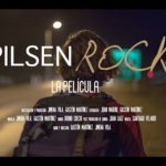 Pilsen Rock la película