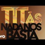 Titãs – Nada Nos Basta (Lyric Video)