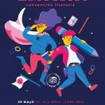 Celebración de la segunda edición de Librofest