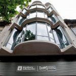 CdF Montevideo