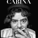Exhibición – Fotos de Cabina de Pablo Albarenga