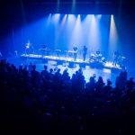 Comenzó el Festival Internacional de Danza Contemporánea de Uruguay – FIDCU  Del 6 al 18 de mayo de 2018
