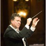 La ópera Aída regresa bajo la batuta del maestro Carlos Vieu.