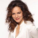 Nancy Fabiola Herrera interpretará La italiana en Argel en el Teatro Colón