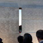 Espacio Memorial Penal de Libertad – Inauguración