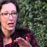 MÔNICA HOFF (Bra) en Proyecto CasaMario + IENBA-UDELAR