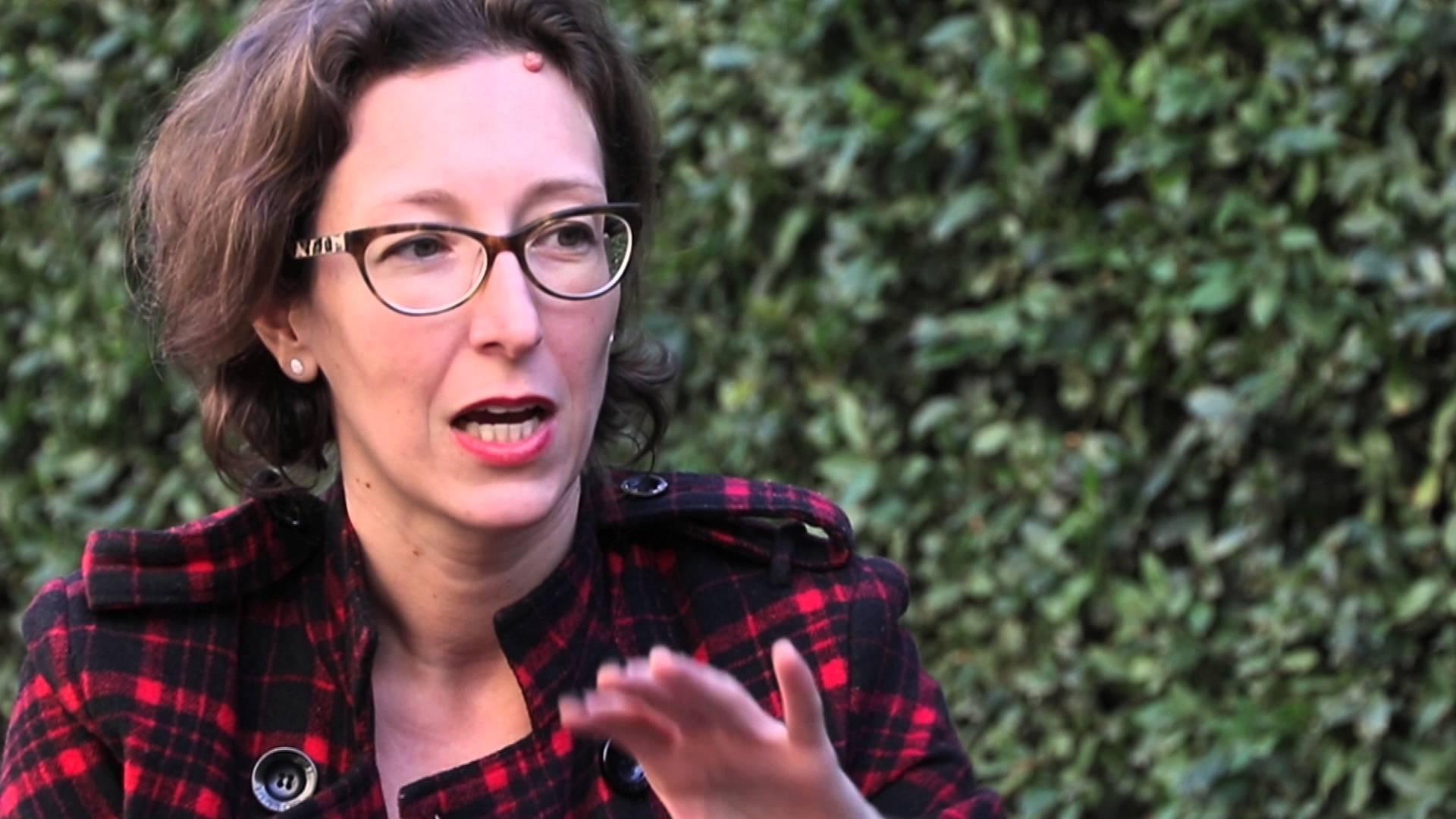 MÔNICA HOFF en Proyecto CasaMario