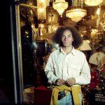 Ahora voy a brillar – Omar Schiliro en la Colección Fortabat