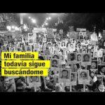 Marcha del Silencio 2018 en Pantalla IMPO