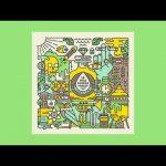 La Vela Puerca lanzó el Álbum DESTILAR