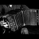OBLIVION – Astor Piazzolla