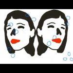 ALFONSINA – Casas unidas feat. SOCIO – Video oficial