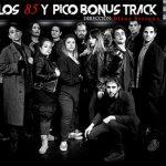 Los 85 y pico – Bonus Track