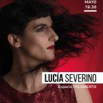 Lucía Severino Ciclo CANCIONES CON HISTORIA
