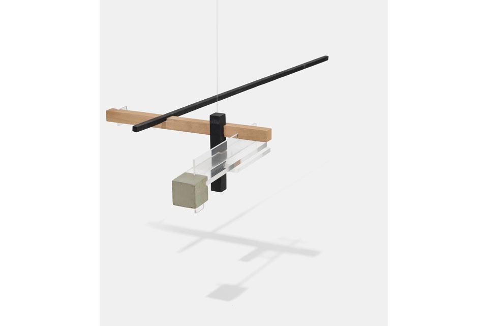 11_ifa_Bauhaus_Repro_Gleichgewichtsstudie_O_05
