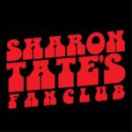 Sharon Tate's Fan Club. Rock Crudo y Salvaje.