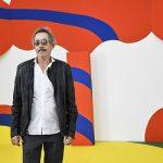 Malba despide la exposición «David Lamelas – Con Vida Propia»