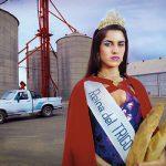 FOTOGRAFÍA ARGENTINA 1850-2010 EN FUNDACIÓN PROA