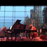 GUSTAVO CASENAVE & JOHN PATITUCCI – Jazz at Lincoln Center
