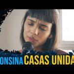 Casas Unidas – Alfonsina – ELEFANTE SESSIONS
