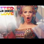 Natalia Oreiro – United by love – Teaser – 09 JUNIO