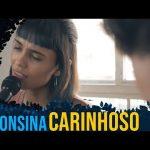 Carinhoso (Pixinguinha) – Alfonsina – ELEFANTE SESSIONS