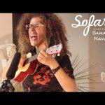 Samantha Navarro – Tren Fantasma | Sofar Montevideo
