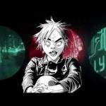 Gorillaz – Hollywood feat. Snoop Dogg & Jamie Principle