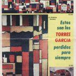 Museo Torres García Tiempo de Mirar 1978-2018