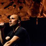 Diego Presa – Auditorio Nacional del Sodre