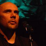 Canciones desnudas y poderosas – Diego Presa