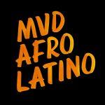 Montevideo Afrolatino 27 y 28 de Julio