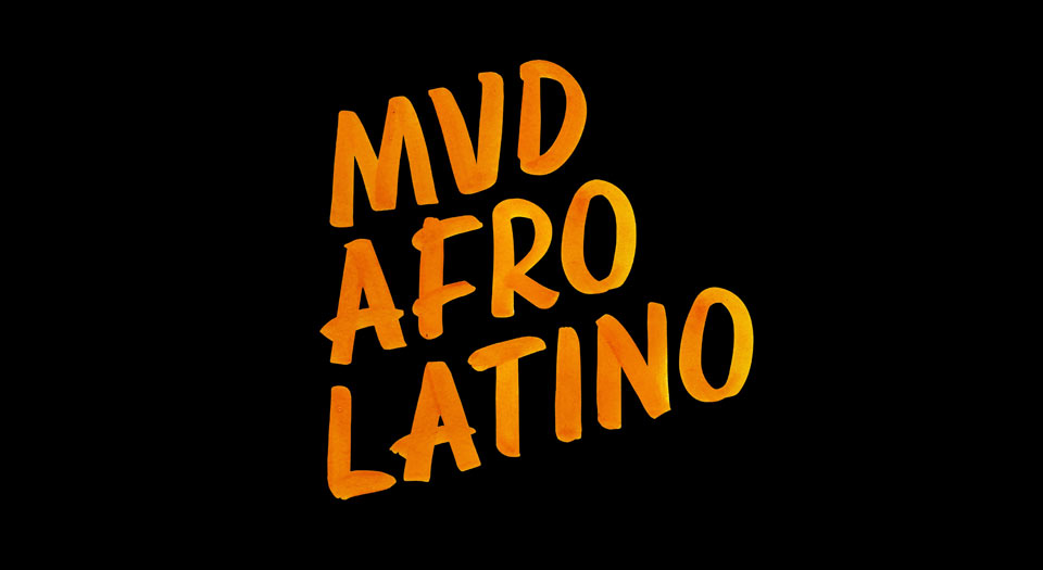 Montevideo Afrolatino