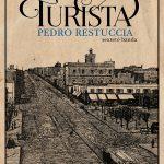 Pedro Restuccia Sexteto presenta TURISTA