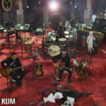 Molotov – Here We Kum (MTV Unplugged)