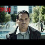 Extinción – Tráiler oficial – Netflix