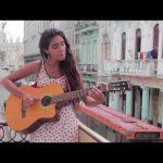 Inés Errandonea – Decidí Cantar