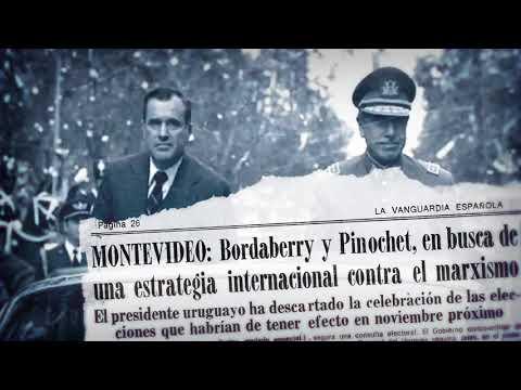 Kollontai, apuntes de resistencia. trailer oficial