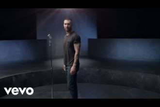 Music video by Maroon 5 performing Girls Like You. © 2018 Interscope Records